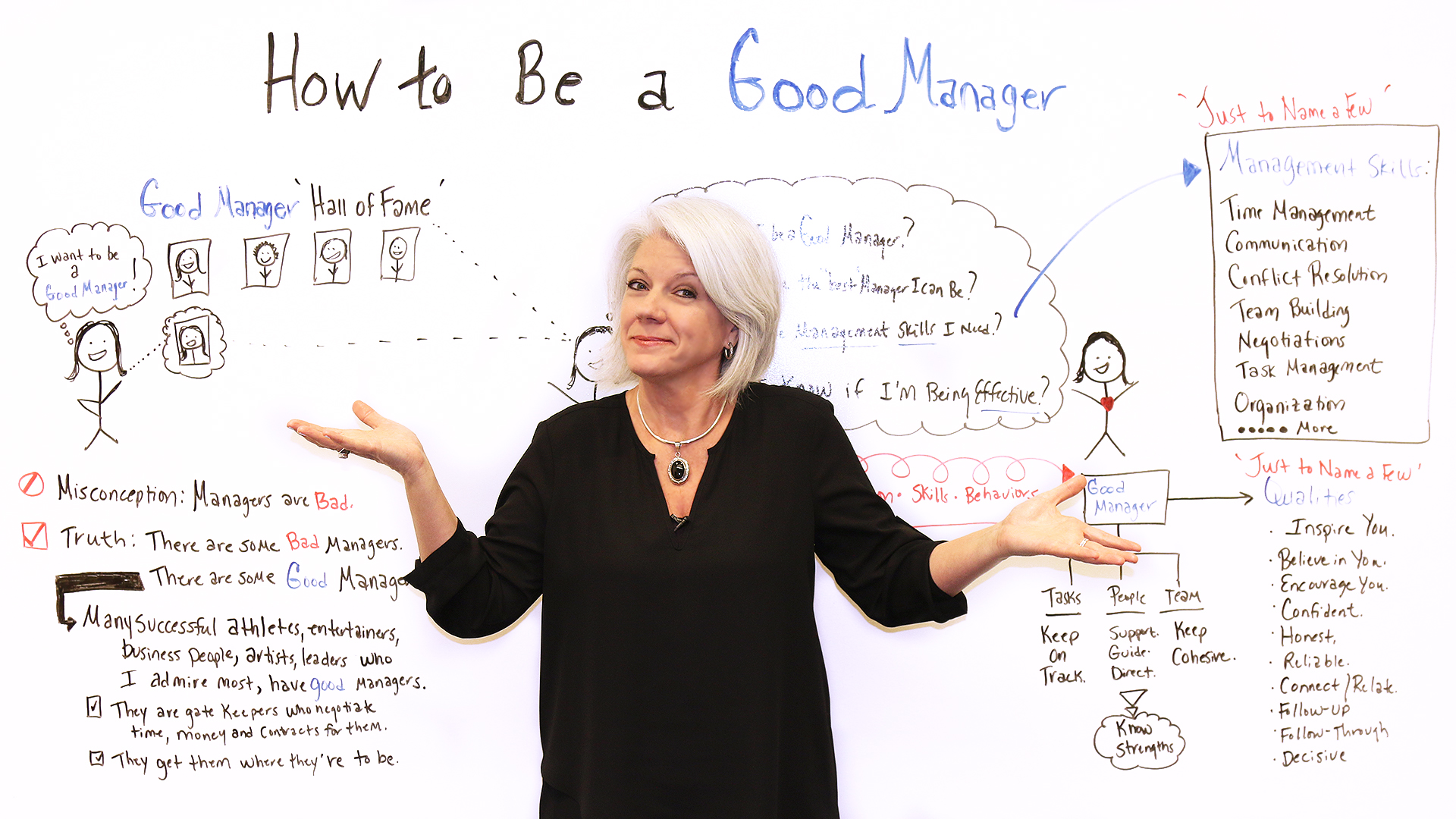 How-to-Be-a-Good-Manager-Jennifer