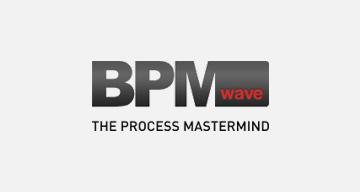 bpm wave