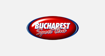 bucharest sport club