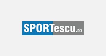 sportescu