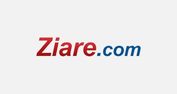 ziare com