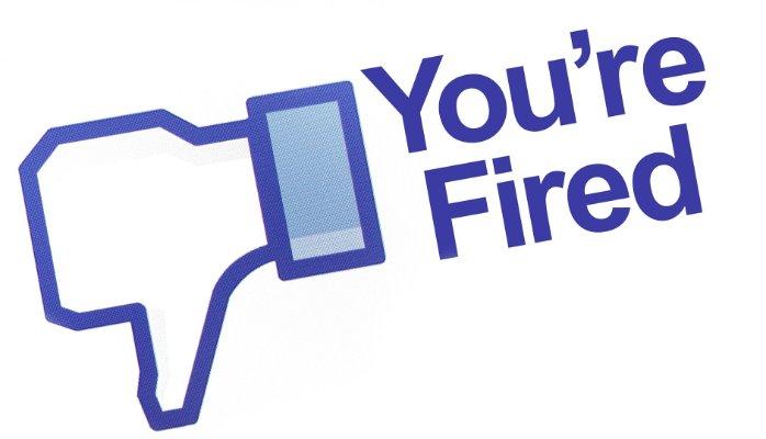 Cum te concediaza Facebook