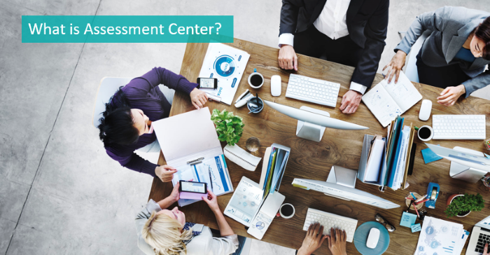 what-is-assessment-center-24WHPg